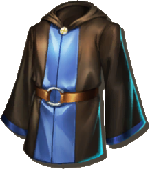 File:Clothes RobeIcon.png