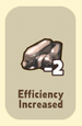 EfficiencyIncreased-2Iron