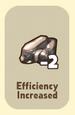 EfficiencyIncreased-2Iron