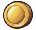 Misc CoinIcon.png