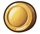 Datei:Misc CoinIcon.png