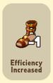 EfficiencyIncreased-1Legion Sandals