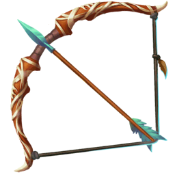 File:Bows Forester.png