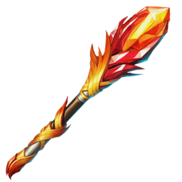File:Staves Fire Rod.png