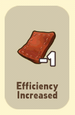 EfficiencyIncreased-1Leather