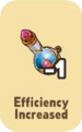 EfficiencyIncreased-1Mana Potion