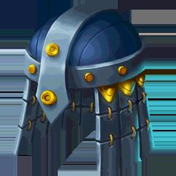 File:Scale Helmet.png