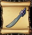 Swords Sabre Blueprint.png