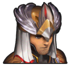 Datei:Edward Icon.png
