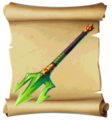 Spears Primordial Trident Blueprint.png