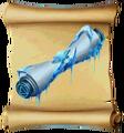Spells Freezing Scroll Blueprint.png