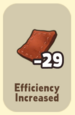 EfficiencyIncreased-29Leather