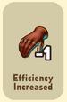 EfficiencyIncreased-1Gloves