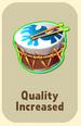 ItemQualityIncreasedGoodSmall Drum