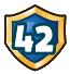 Файл:Level Lvl42Icon.png
