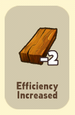 EfficiencyIncreased-2Hardwood