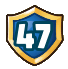 Файл:Level Lvl47Icon.png