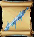 Swords Coldsteel Blueprint.png