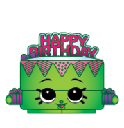 Birthday Betty 3-016