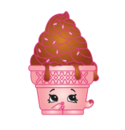 Ice-cream Dream 2-066