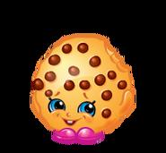 Kooky Cookie