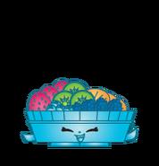 Fifi Fruit Tart 2-041
