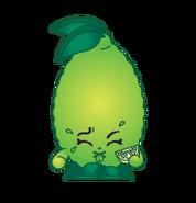 Sour Lemon 2-010