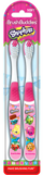 Toothbrush 2-Pack