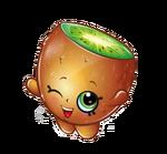 Pee Wee Kiwi