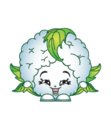 Chloe Flower 2-001
