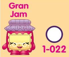 File:Gran Jam Original.png