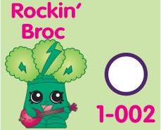 File:Rockin Broc.png