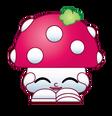 Miss Mushy-Moo 1-006