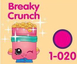 File:Breaky Crunch Original.png