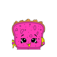 Pinklanaart