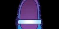 Sharon Shoe