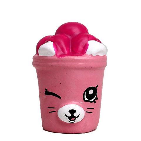 Image - Shopkins-season-4-4-103-pink-ice-cream-cup-special-edition ...