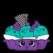 56064-Shopkins-XL-Shopping-Cart-Refresh purple-Banana-Splitty