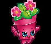 Peta plant art official
