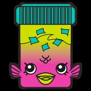 Fishmini