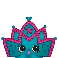 962-Tiara-Rarity-Exclusive