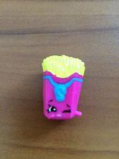 Fiona fries toy