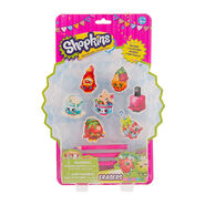 More shopkins erasers