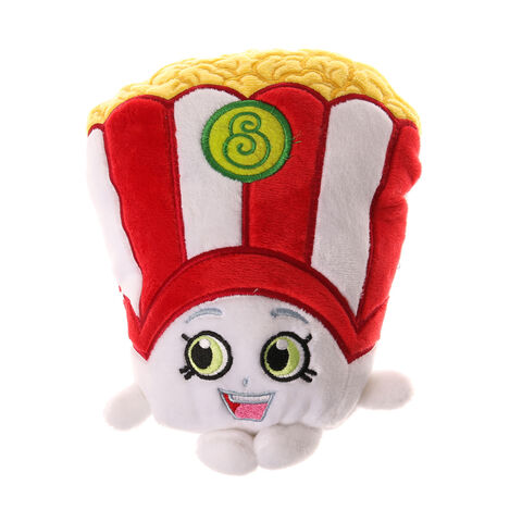 Файл:Poppy corn plush.jpg