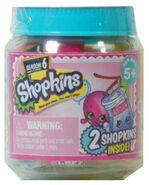 Shopkins-season-6-jar