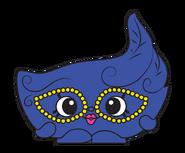 Maddie mask 1