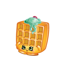 File:Waffle sue art.png