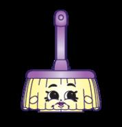 Файл:Sweeps 2-092.png
