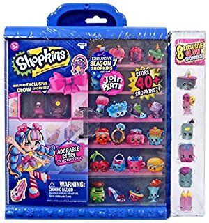 File:Shopkins2.jpg