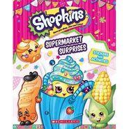 Shopkins supermarket surprises alternate